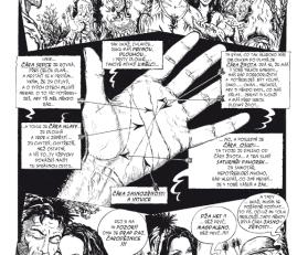 Komiks Provaznice 3th.indd